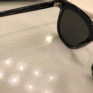 07b343ed13 gentle monster Accessories - gentle monster 2018 Ma Mars sunglasses